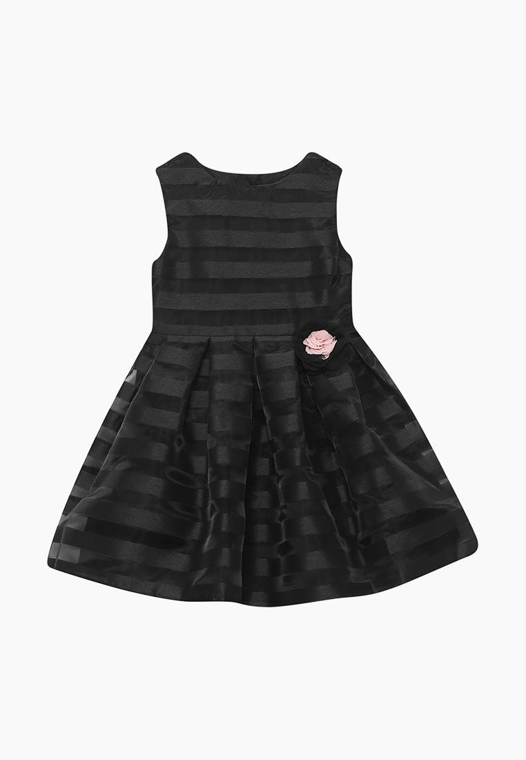 Нарядное платье Chicco 9003272000000