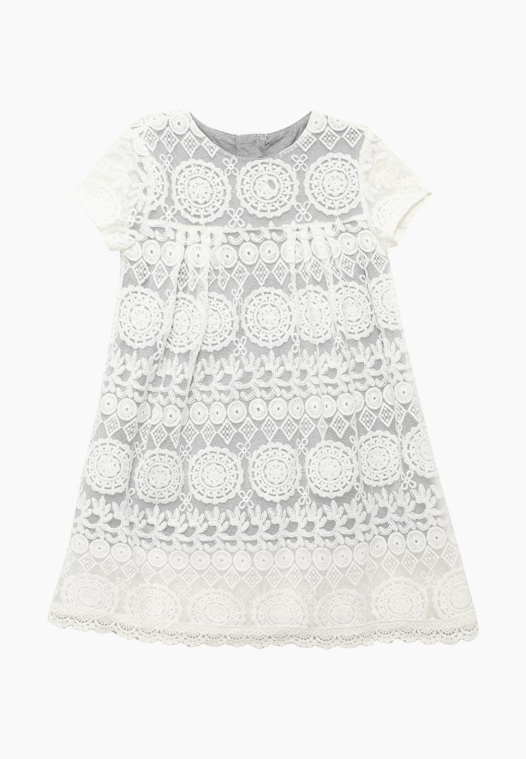 Нарядное платье Chicco 9003275000000