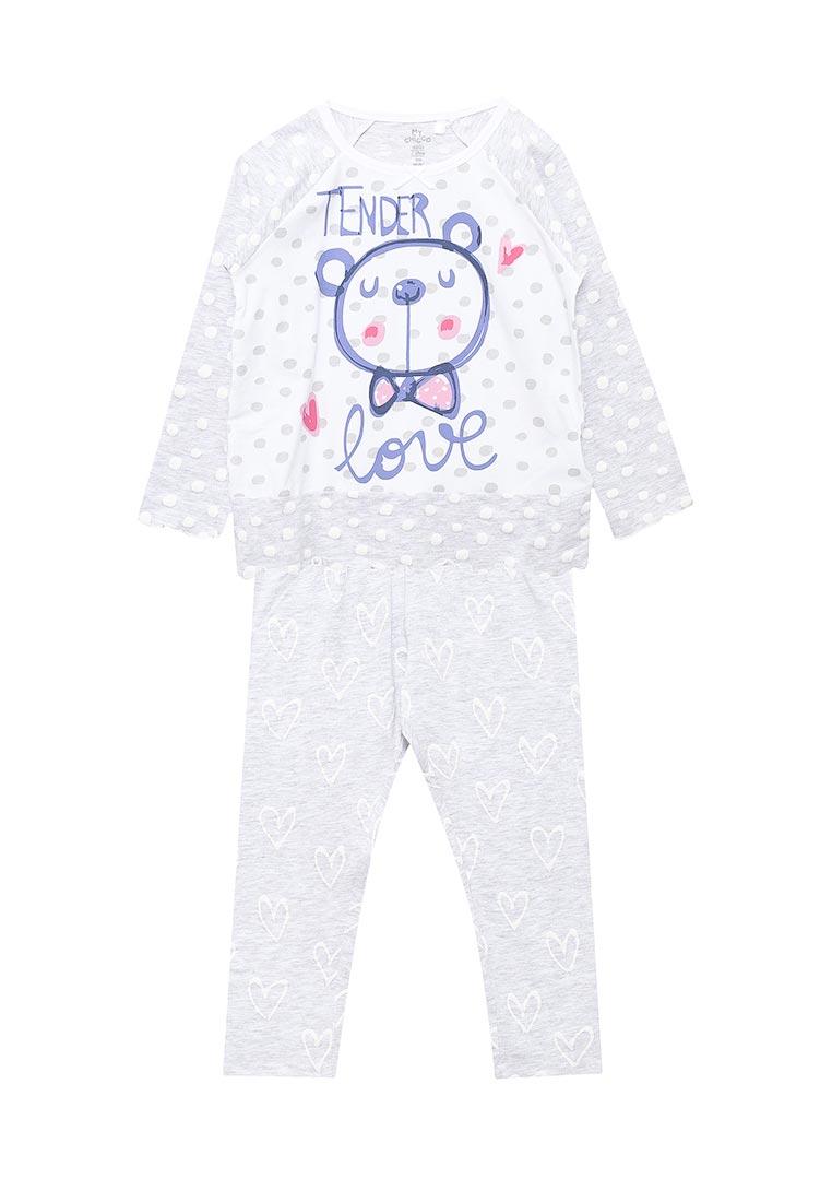 Пижама Chicco 9031205000000