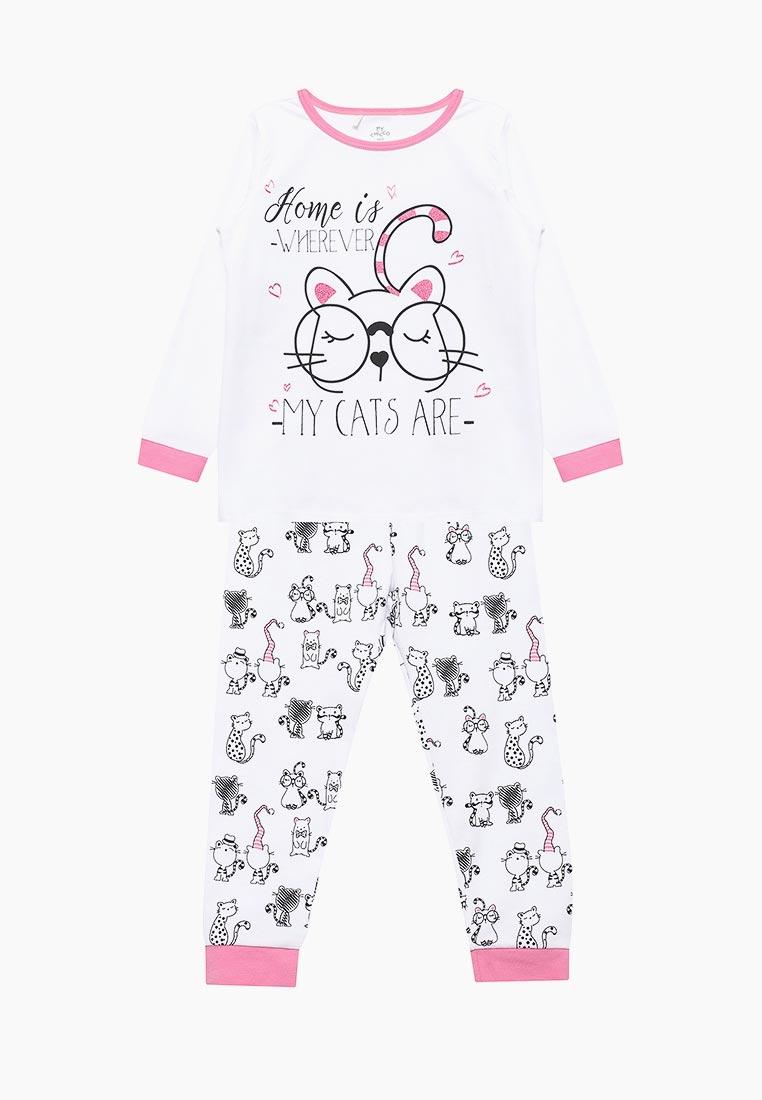 Пижама Chicco 9031207000000