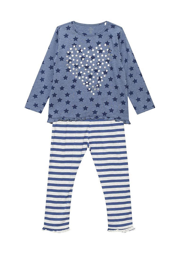 Пижама Chicco 9031211000000