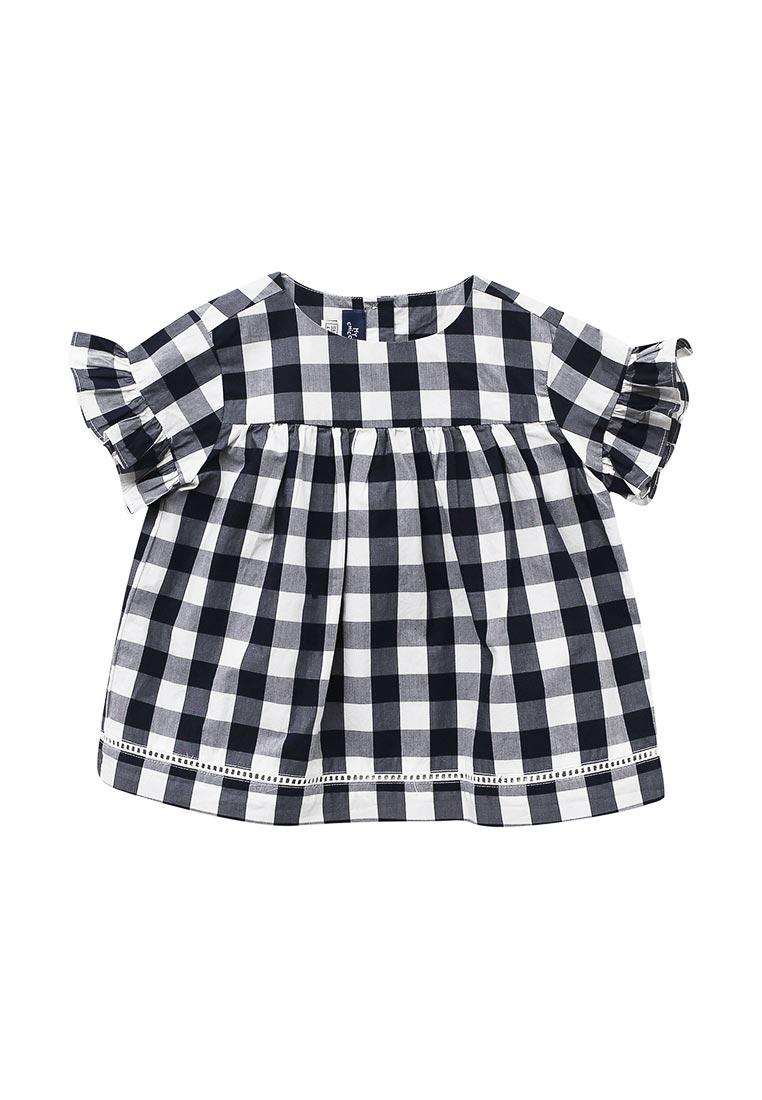Блуза Chicco 9066507000000