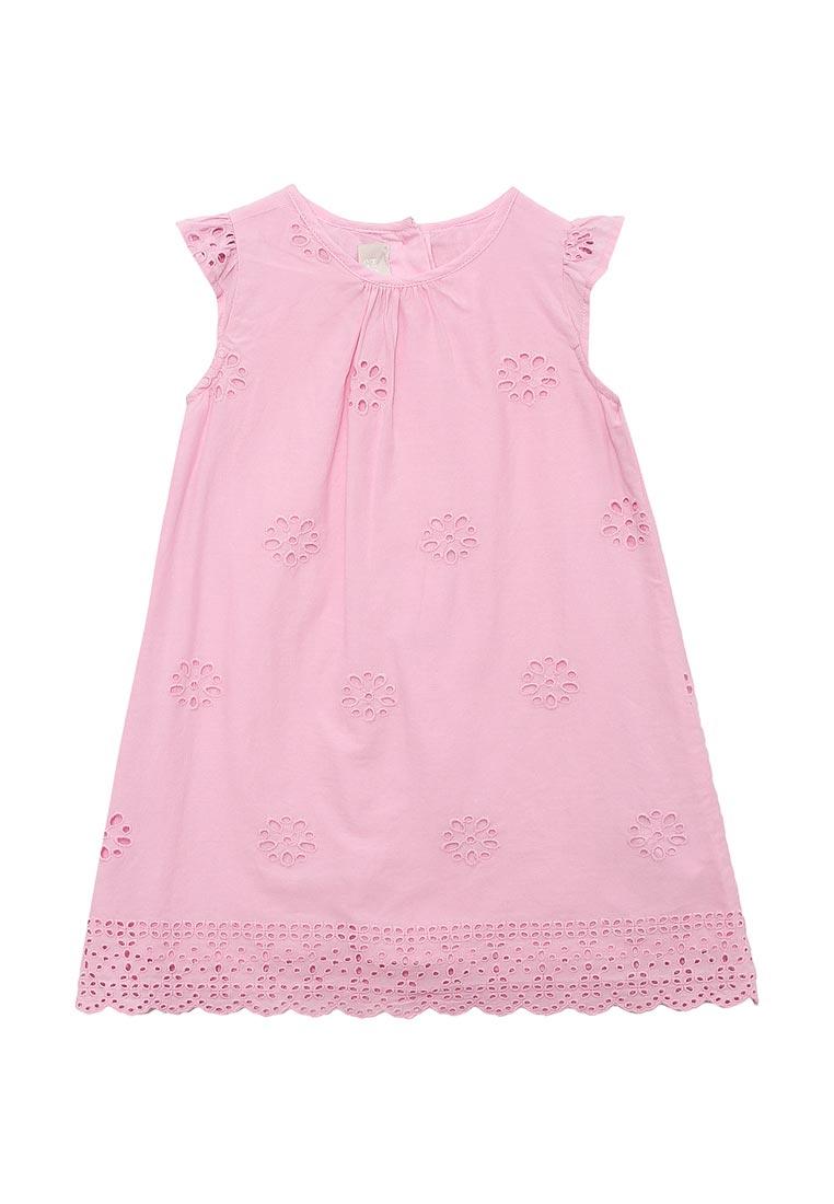 Повседневное платье Chicco 9093631000000