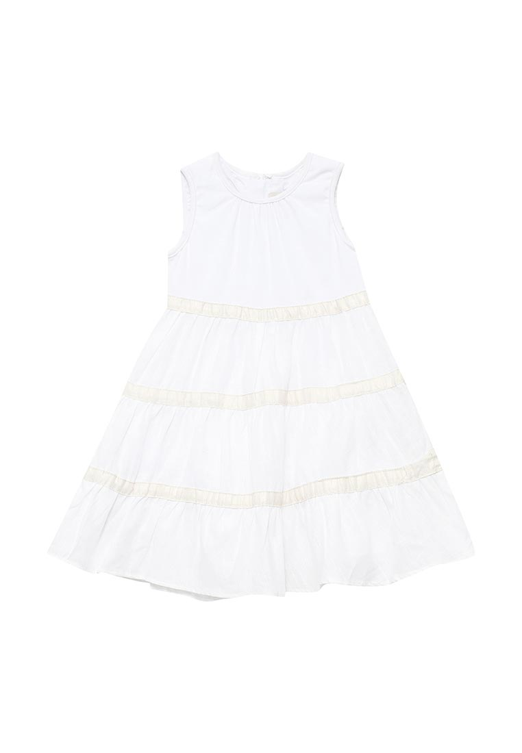 Повседневное платье Chicco 9093709000000