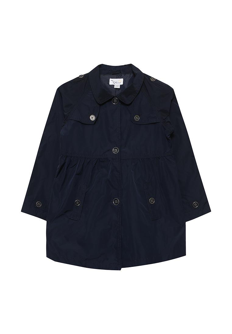 Пальто для девочек Chicco 9082363000000