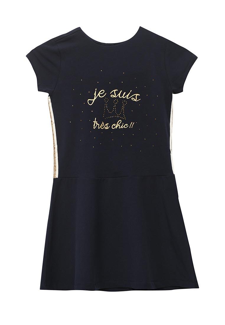 Повседневное платье Chicco 9093649000000