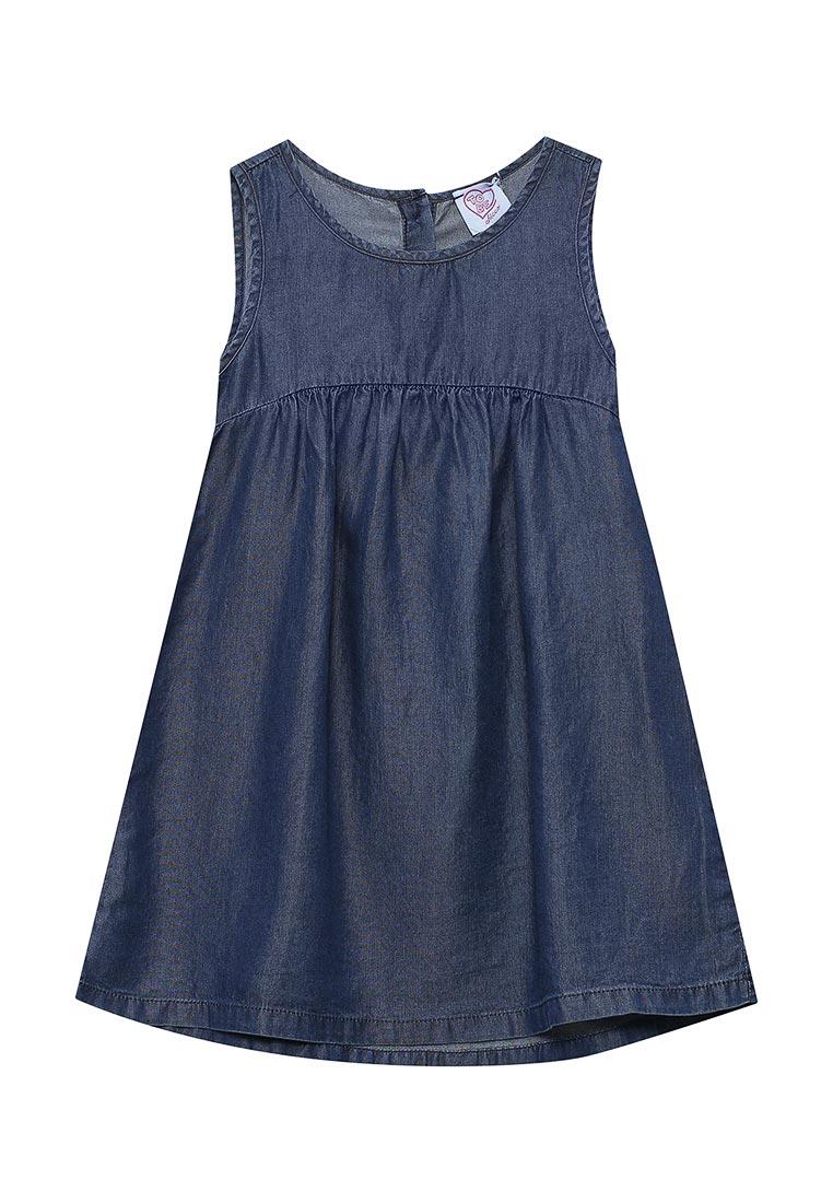Повседневное платье Chicco 9093702000000