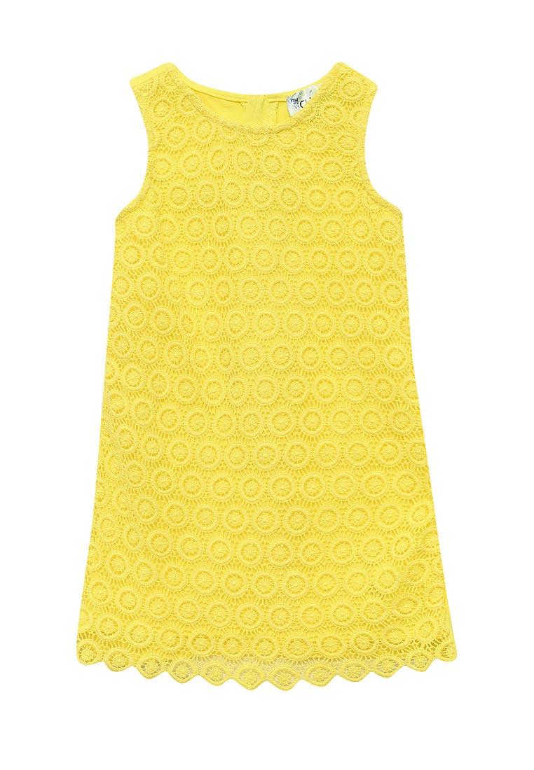 Повседневное платье Chicco 9093680000000