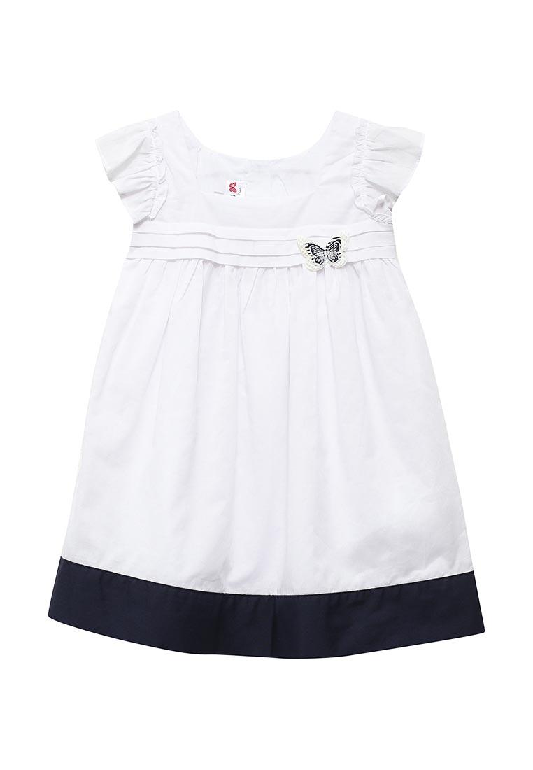 Повседневное платье Chicco 9093696000000
