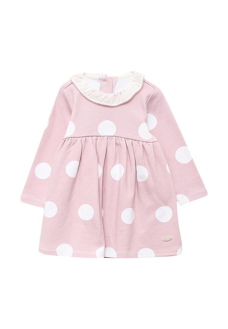 Повседневное платье Chicco 9003029000000