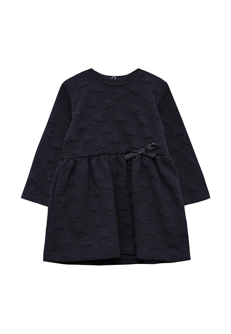 Повседневное платье Chicco 9003057000000