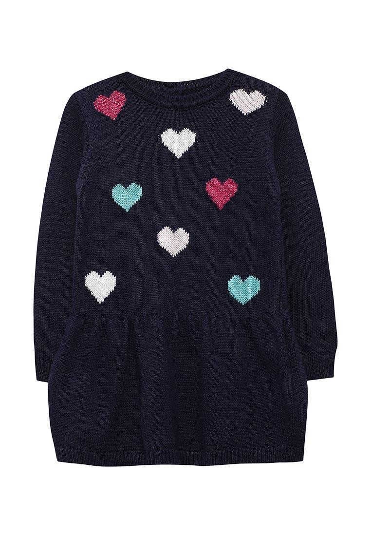 Повседневное платье Chicco 9003059000000