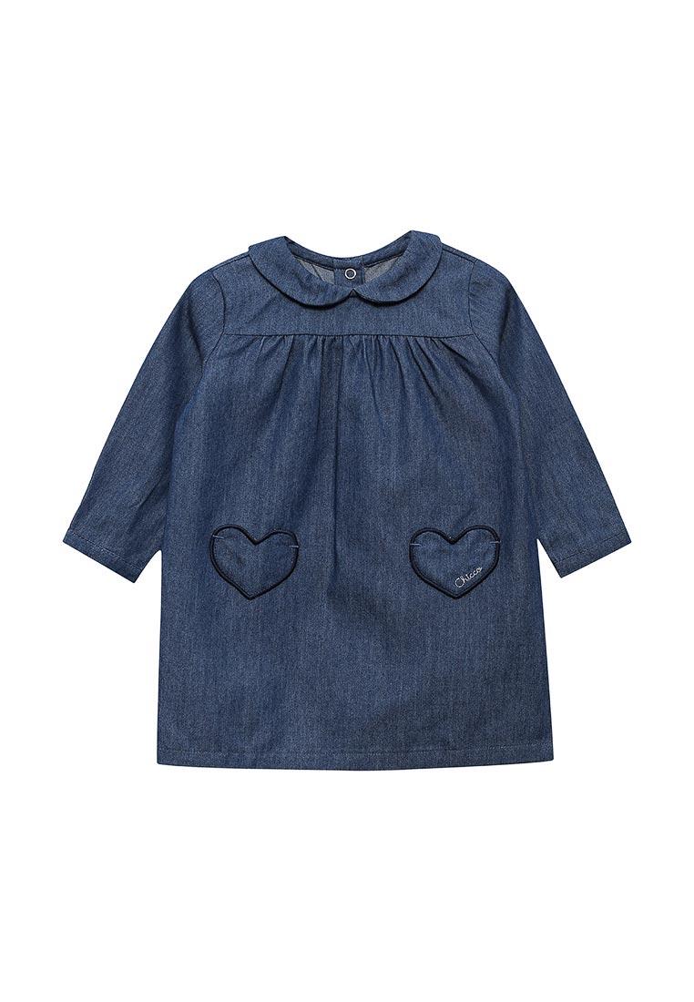Повседневное платье Chicco 9003061000000