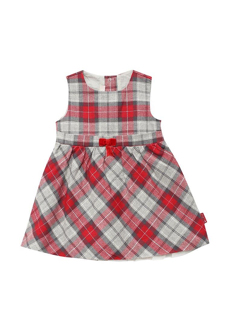 Повседневное платье Chicco 9003069000000
