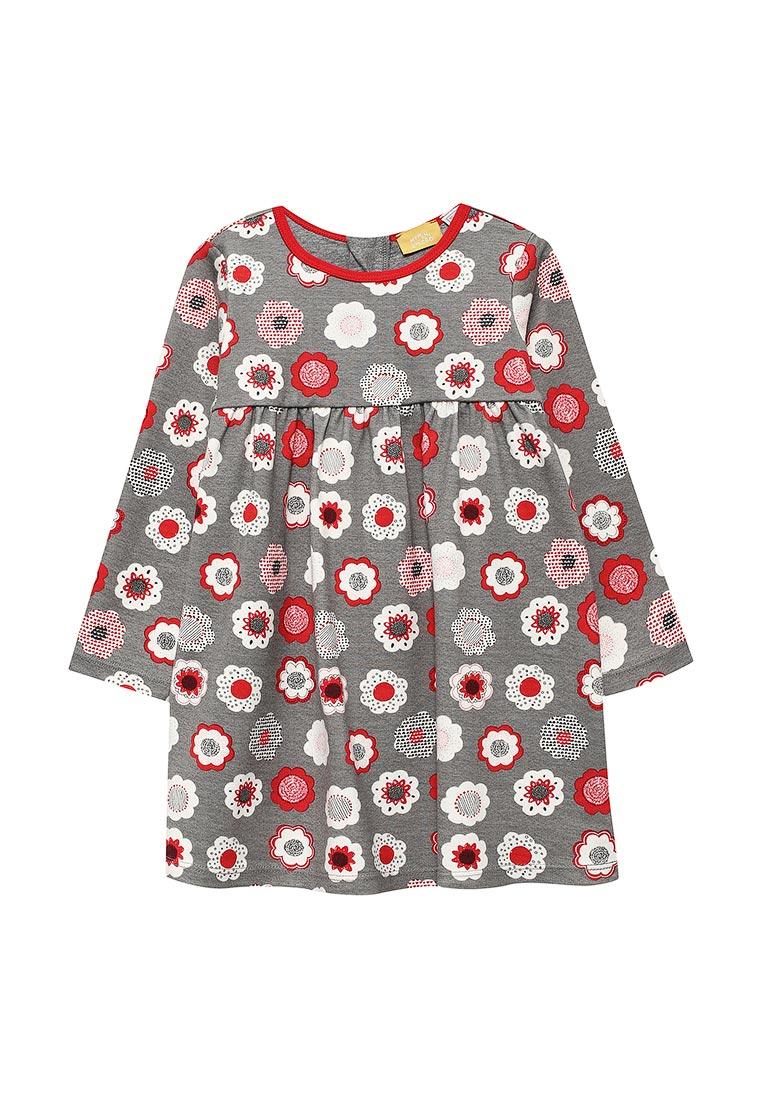 Повседневное платье Chicco 9003102000000