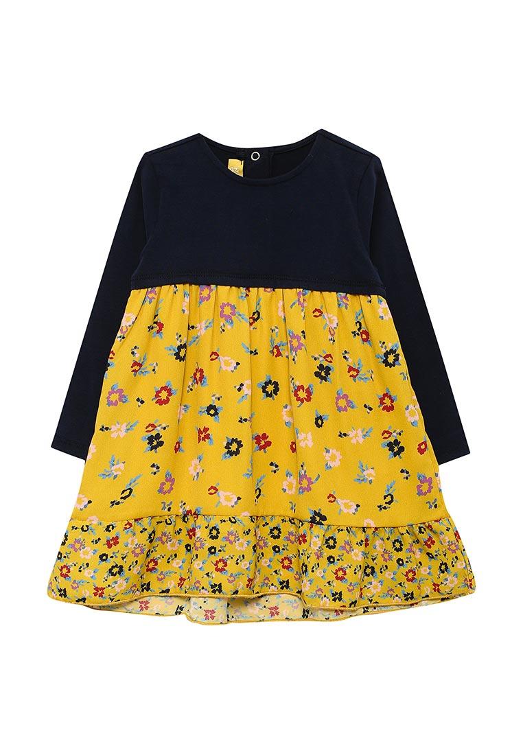 Повседневное платье Chicco 9003111000000