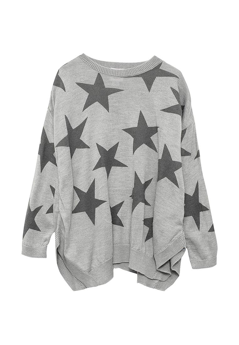 Пуловер Chicco 9069194000000
