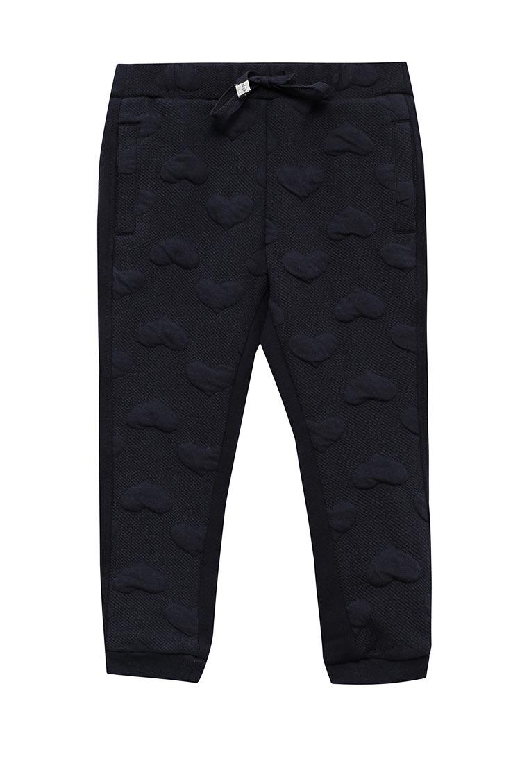Спортивные брюки Chicco 9024527000000