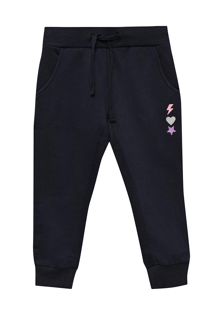 Спортивные брюки Chicco 9024544000000