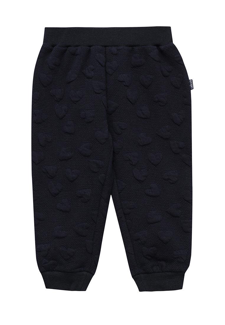 Спортивные брюки для девочек Chicco 9024573000000
