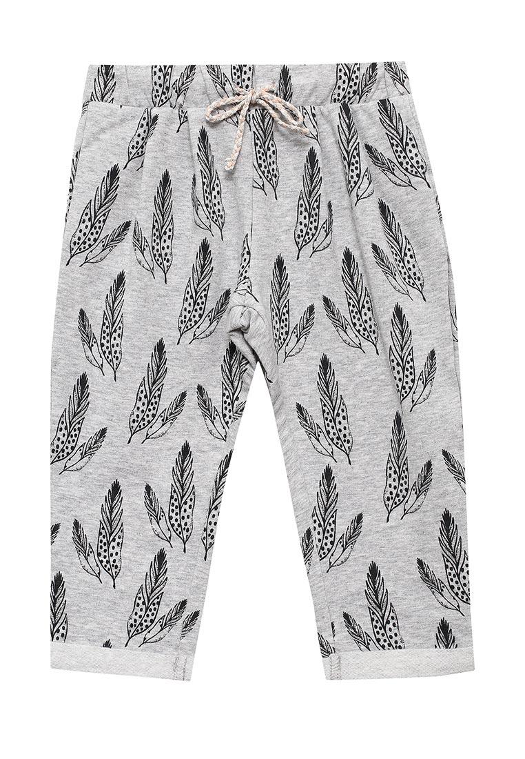 Спортивные брюки Chicco 9024606000000