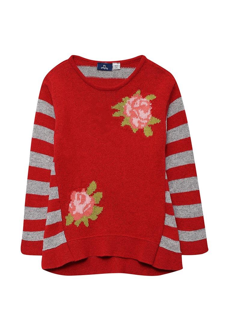 Пуловер Chicco 9069253000000