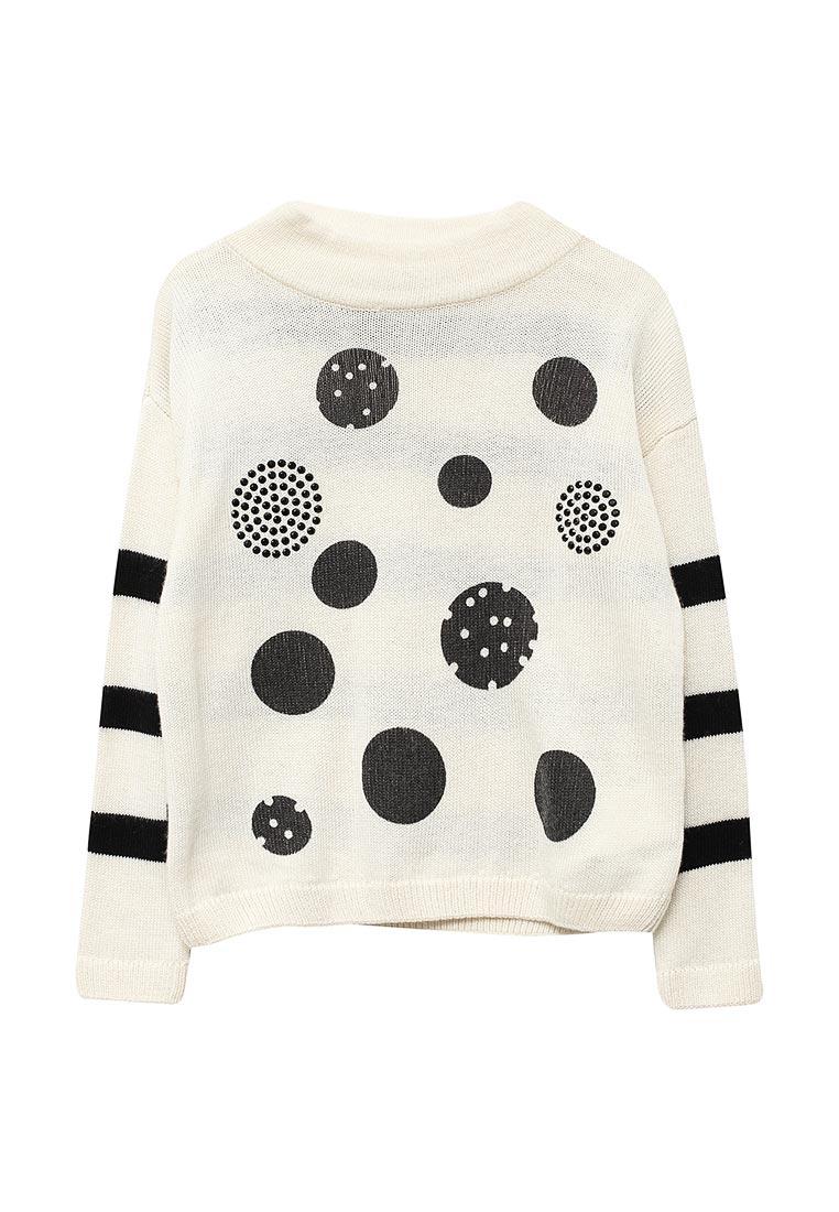 Пуловер Chicco 9069243000000