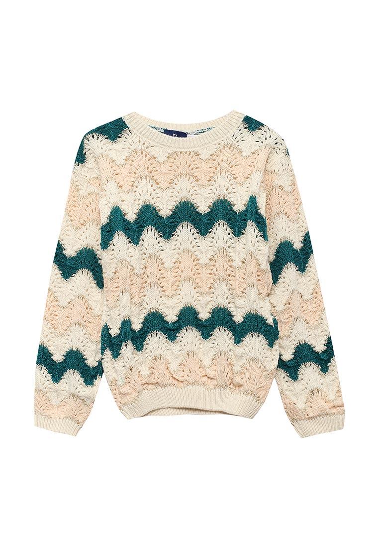 Пуловер Chicco 9069248000000