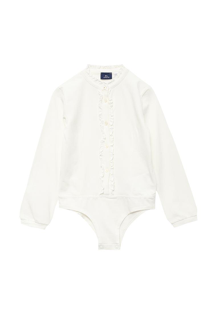 Блуза Chicco 9025717000000
