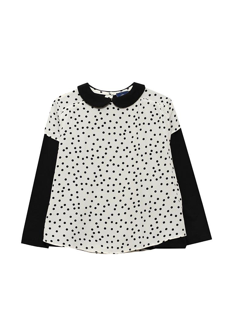 Блуза Chicco 9054363000000