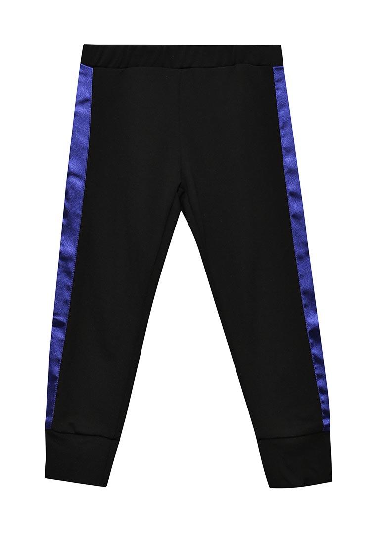 Спортивные брюки Chicco 9024627000000