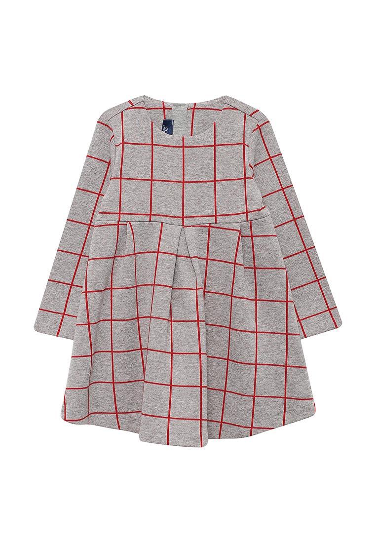 Повседневное платье Chicco 9003120000000