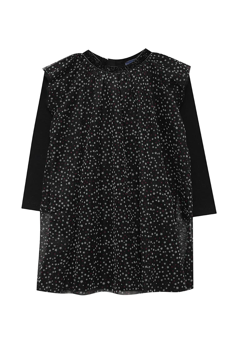 Повседневное платье Chicco 9076174000000