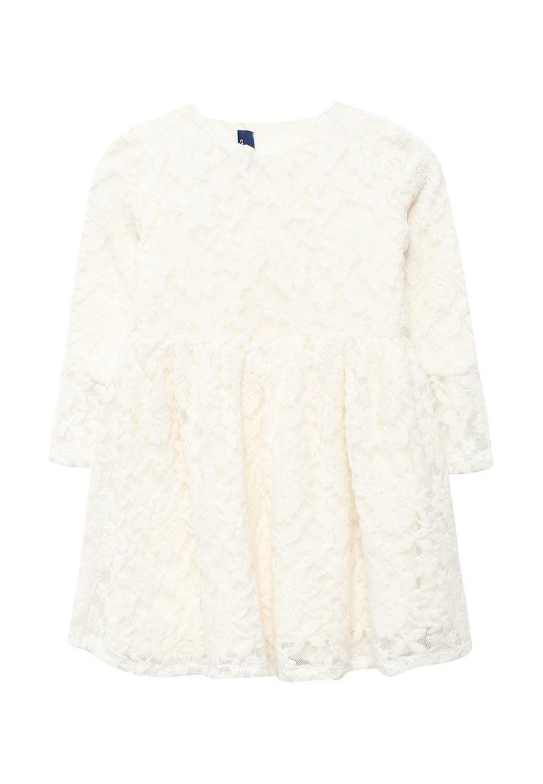 Нарядное платье Chicco 9003136000000