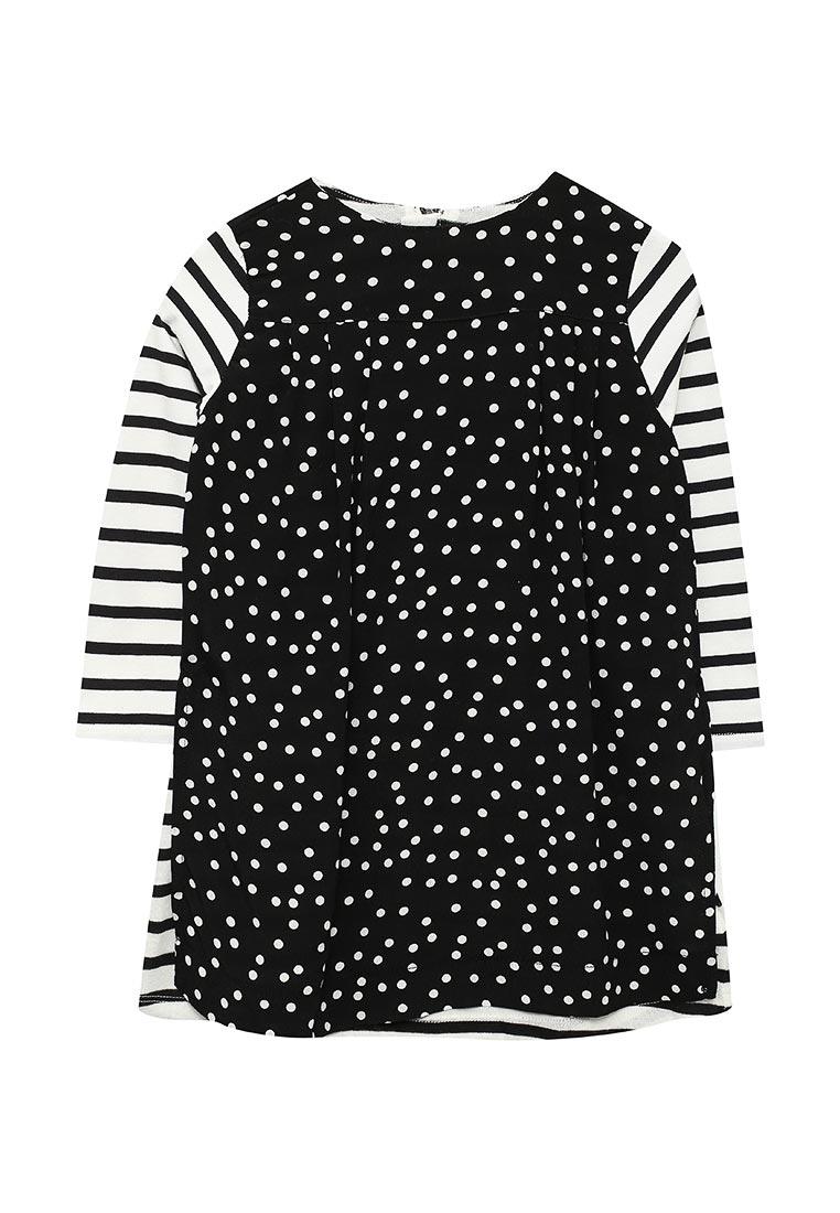 Повседневное платье Chicco 9076179000000