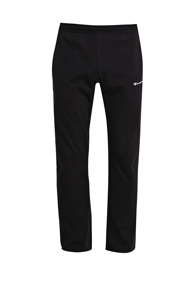 Мужские брюки Champion (Чемпион) 203288