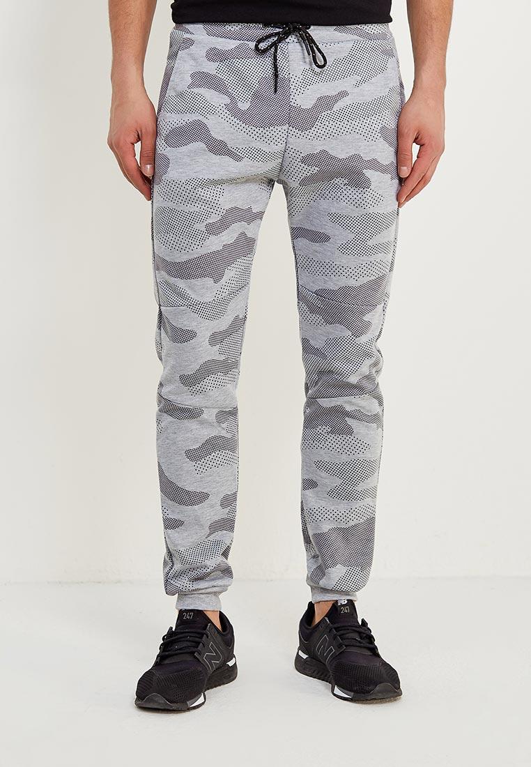 Мужские спортивные брюки Chromosome B010-K-834-1
