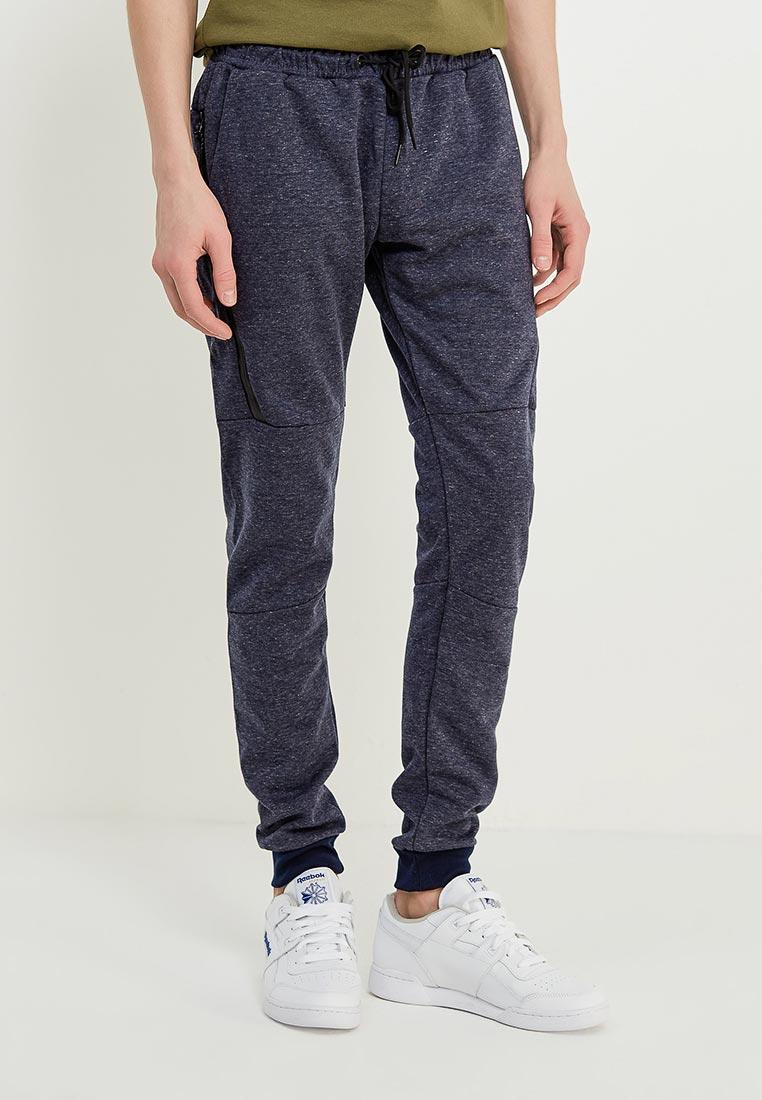 Мужские спортивные брюки Chromosome B010-K-853-2F