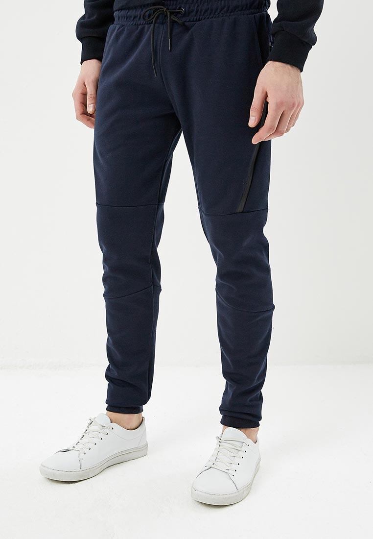 Мужские спортивные брюки Chromosome B010-K-855-2