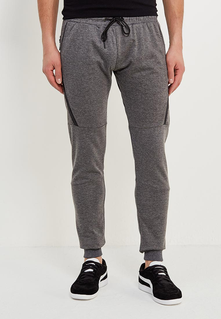 Мужские спортивные брюки Chromosome B010-K-855-3