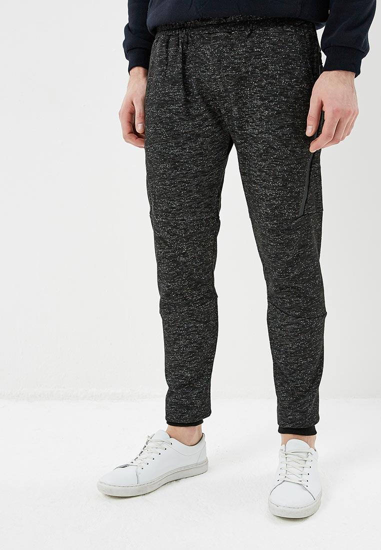 Мужские спортивные брюки Chromosome B010-K-857-1