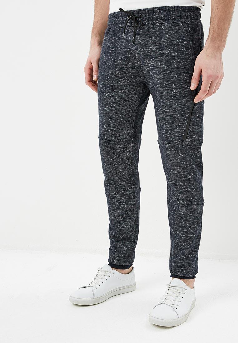 Мужские спортивные брюки Chromosome B010-K-857-2