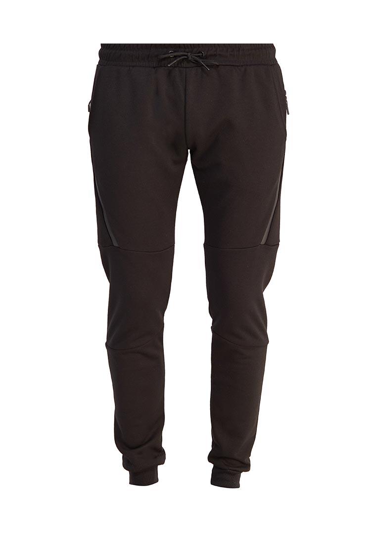 Мужские спортивные брюки Chromosome B010-K855