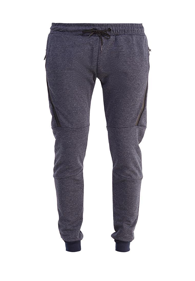 Мужские спортивные брюки Chromosome B010-K863