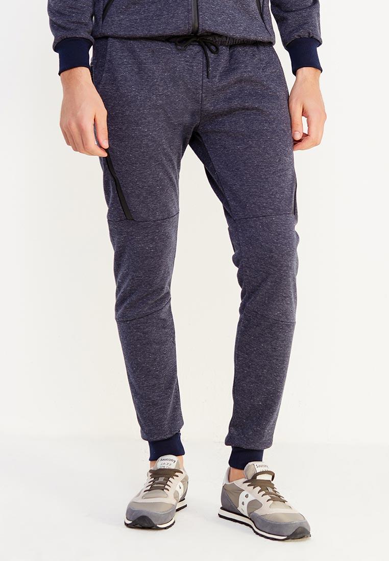 Мужские спортивные брюки Tony Backer (Тони Беккер) B010-K863