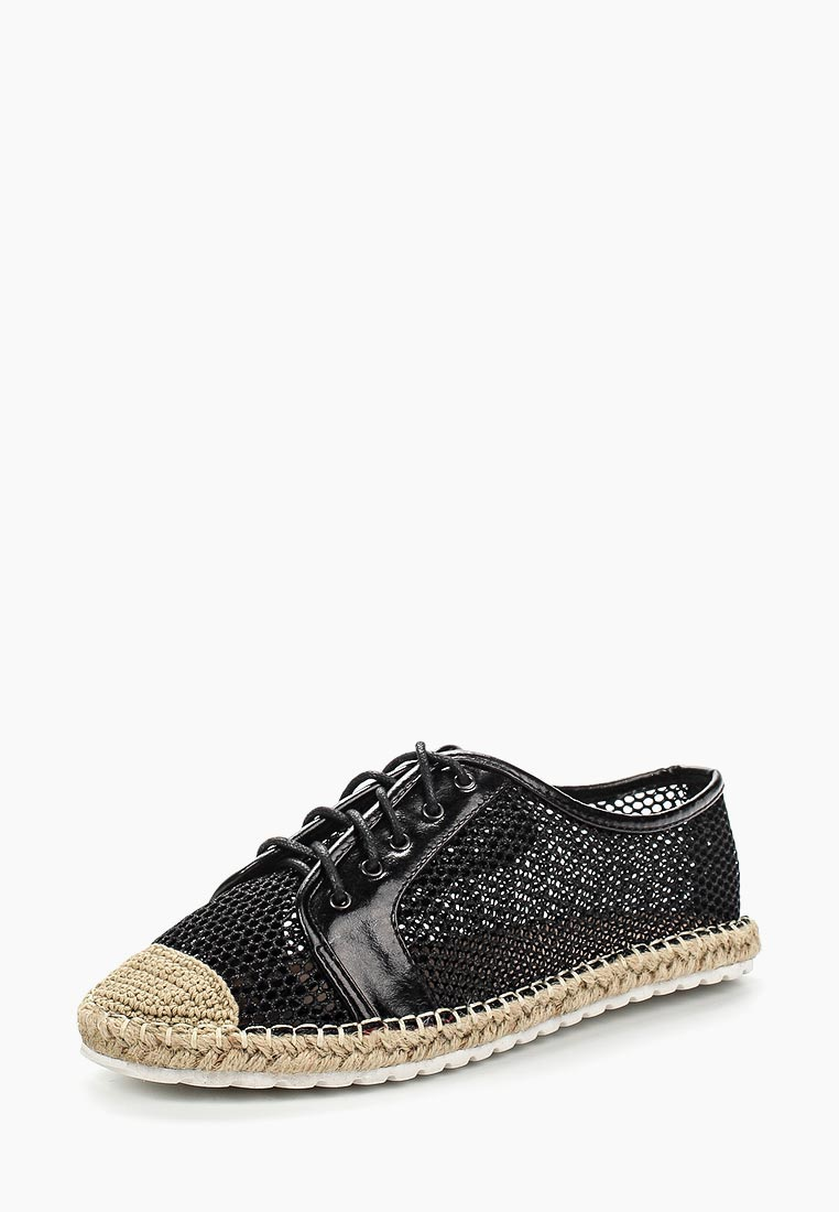 Женские ботинки Chic Nana F47-CN1630