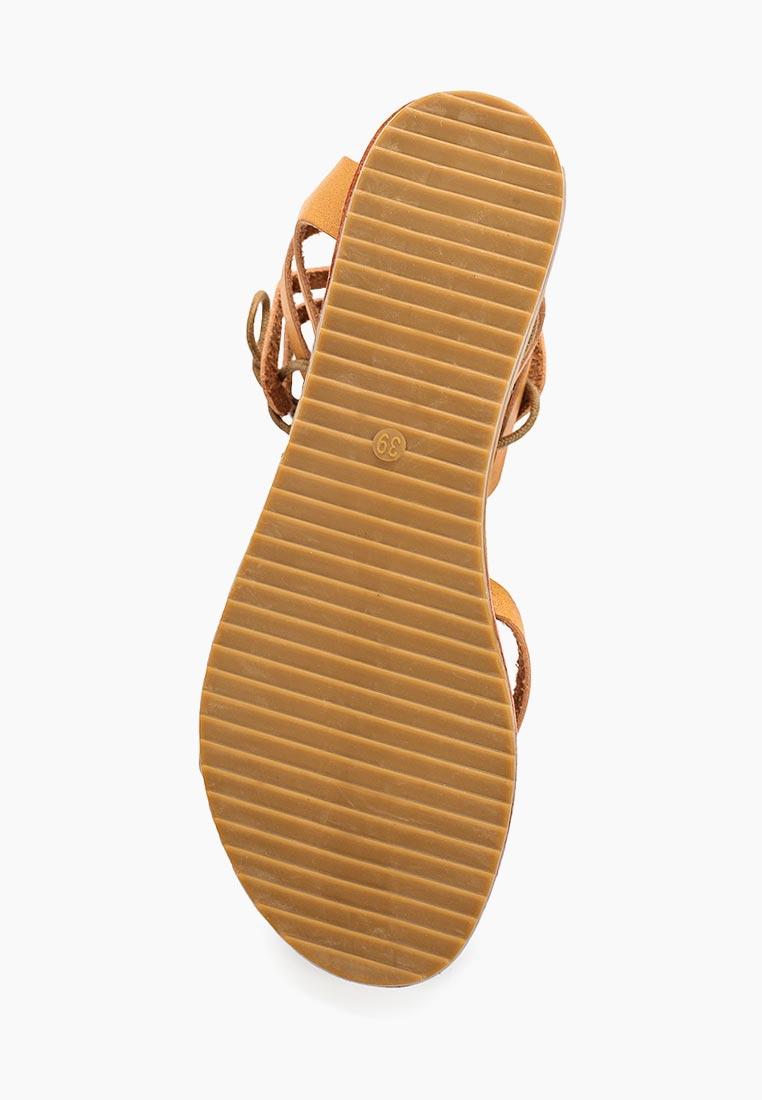 Женские сандалии Chic Nana F47-CN201: изображение 3