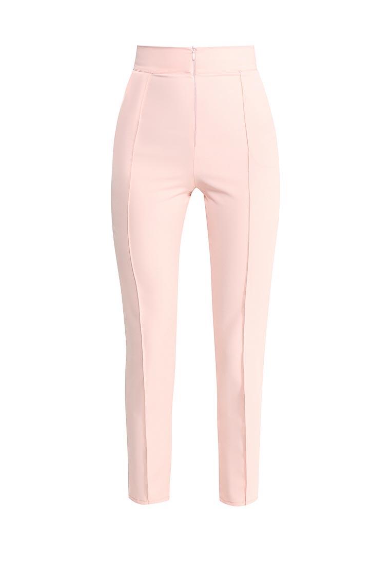 Женские брюки C.H.I.C. TK134