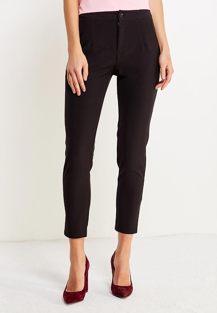 Женские зауженные брюки C.H.I.C. Q43