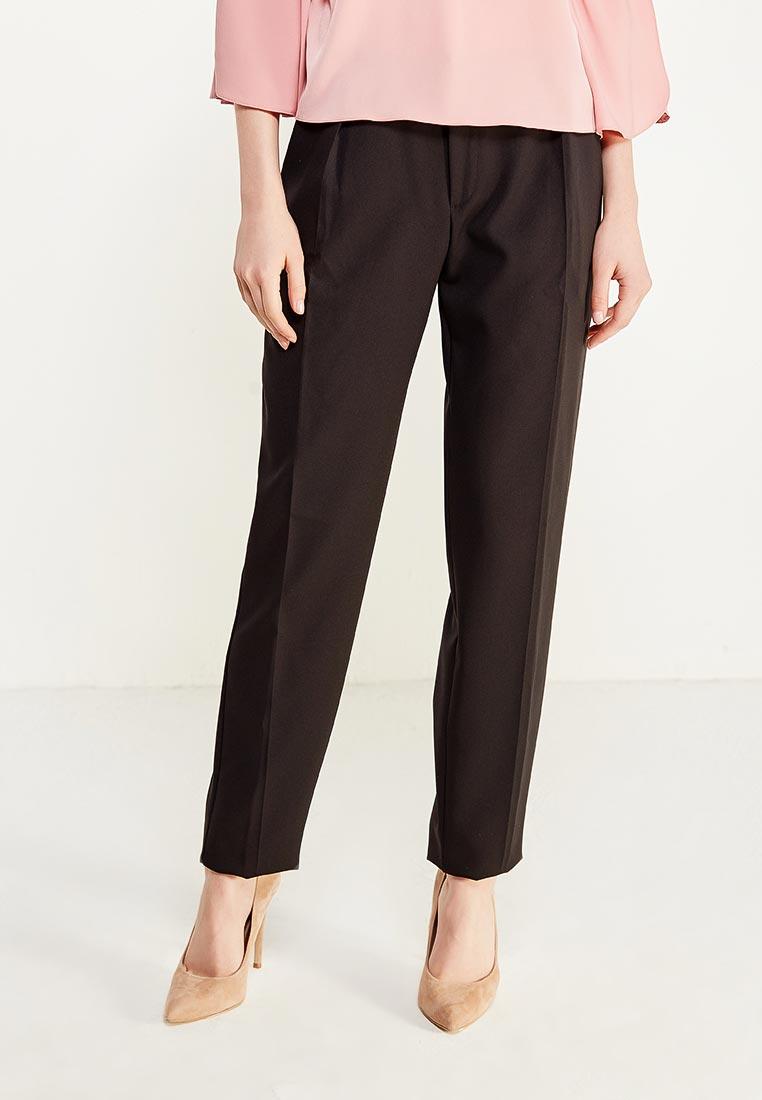 Женские зауженные брюки C.H.I.C. HM04